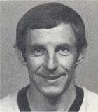 Janusz Kowalik