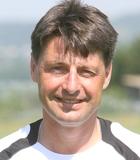 Jerzy Kowalik