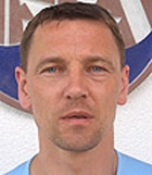 Krzysztof Kowalik