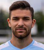 Oliwer Kowalik