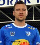 Dawid Kowalski