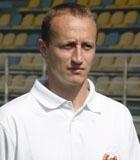 Zbigniew Kowalski