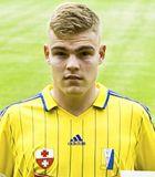 Jacek Koza