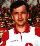Paweł Kozak