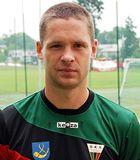 Sergejs Kožans