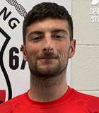 Nicholas Kozdra