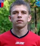 Ihor Kozełko