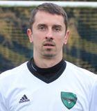Tomasz Kozieł