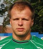 Adrian Kozłowski