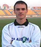 Radosław Kożuchowski