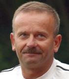 Leszek Kraczkiewicz
