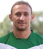 Damian Krajanowski