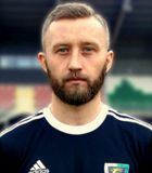 Tomasz Krakówka