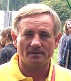 Jerzy Kraska