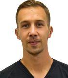 Mateusz Krasuski