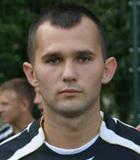 Radosław Kraus