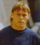 Ryszard Kraus