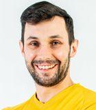 Mateusz Krawczyk