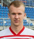 Sebastian Krawczyk