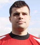Sebastian Krawiec