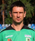 Tadeusz Krawiec