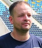 Maciej Kremblewski