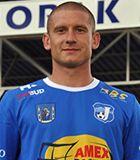 Krzysztof Kressin