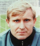 Andrzej Kretek