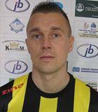 Krzysztof Kretkowski