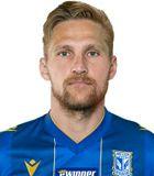 Siergiej Kriwiec