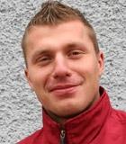 Damian Kroczek