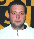 Grzegorz Król