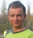 Adam Kropski