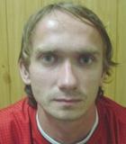 Bartłomiej Krótki