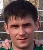 Łukasz Krótkiewicz