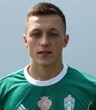 Łukasz Krówczyński