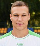 Marcin Kruczyk