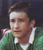 Grzegorz Krupa