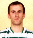 Marcin Krupczyński