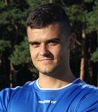 Kamil Krupiński