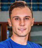 Łukasz Krupnik