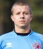 Michał Kruszyński