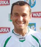 Marcin Krysiński