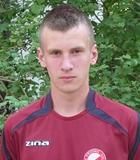 Łukasz Kryszak