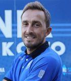 Mariusz Kryszak
