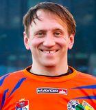 Piotr Krzanowski
