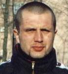 Maciej Krzętowski