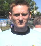 Andrzej Krzyształowicz