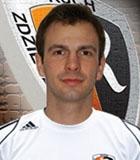Paweł Krzysztoporski