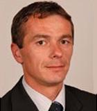 Mariusz Krzywda
